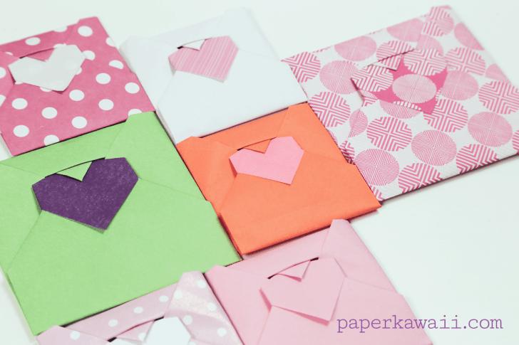 Оригами самолеты из бумаги схемы для