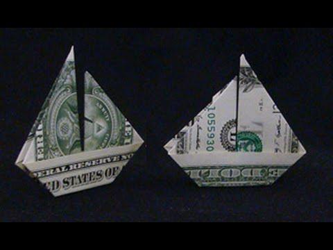 Сегодня в уроке оригами вы