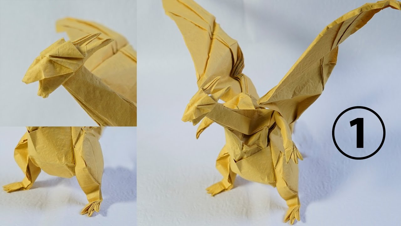 оригами для малышей кораблик схема